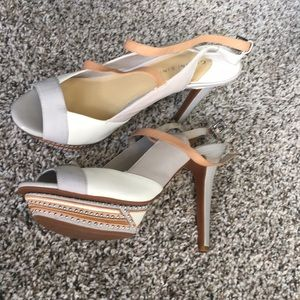Fun and Flirty and NEVER WORN